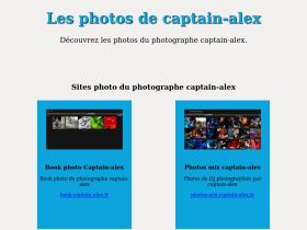 photos.captain-alex.fr
