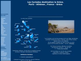 photos.cyclades.free.fr