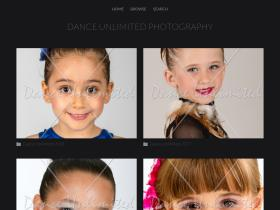 photos.dance-unlimited.com