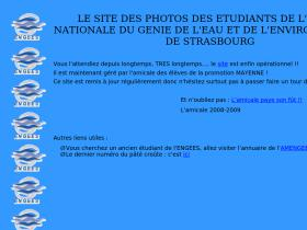 photos.engees.free.fr