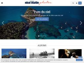 photos.nicematin.fr