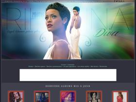 photos.rihanna-diva.com