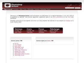 photoshop-school.org