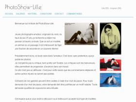 photoshow-lille.book.fr