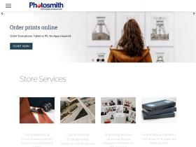 photosmithimaging.com