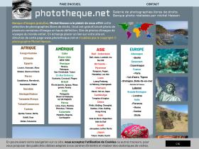 phototheque.net