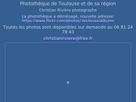 phototoulouse.free.fr
