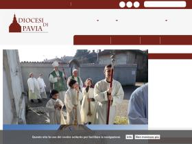 php.diocesi.pavia.it