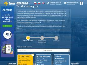 php5.sk