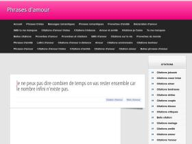 phrases-damour.blogspot.com.es