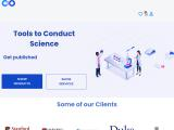 physics-formulas.com