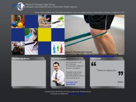 physio-therapy.com.sg