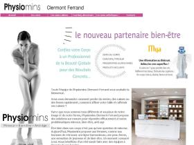 physiomins-clermont.fr