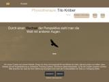 physiotherapie-tilo-kroeber.at