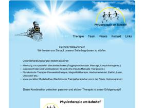 physiotherapiebasel.ch