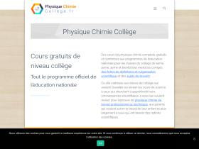 physique-chimie-college.fr