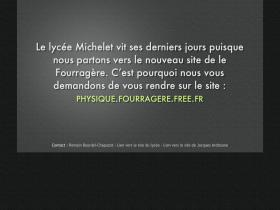 physique.michelet.free.fr