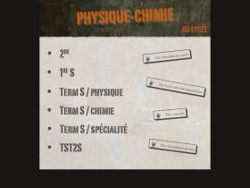 physique.reverdy.free.fr