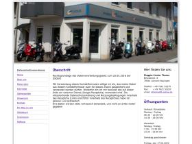 piaggio-center-thoma.de