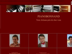 pianobonnand.fr
