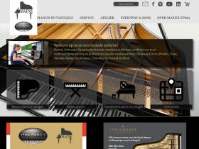 pianooutlet.nl