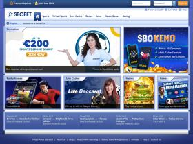 Pic5678 betting odds martingale betting system runescape 3