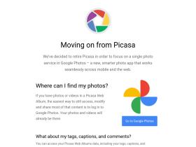 picasa.google.co.in