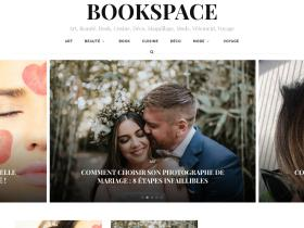 pictange.bookspace.fr