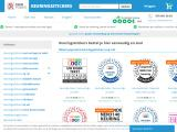 pictogram-stickers.nl