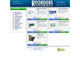 picturereorders.com