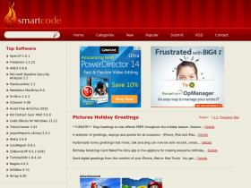 pictures-holiday-greetings.smartcode.com