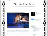picturesfromparis.com