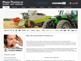 piese-tractor.ro