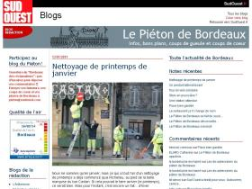 pieton.blogs.sudouest.fr