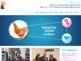 pigandpoultry.org.uk