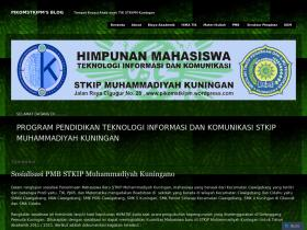 pikomstkipm.wordpress.com