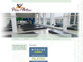 pilatesundwellness.de