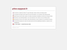piles-zappeal.fr
