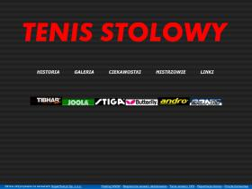 ping-pong.website.pl