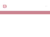 pinkpigfarm.co.uk