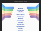 pinkresidential.co.uk