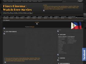 pinoy-cinema.blogspot.com