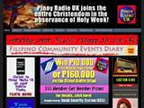 pinoyradio-uk.com