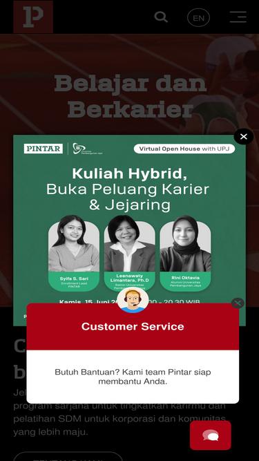 Pintaria com Analytics - Market Share Stats & Traffic Ranking