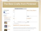 pintercrafts.blogspot.com