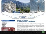 pinzolodolomiti.it
