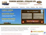 pioneermoving.com