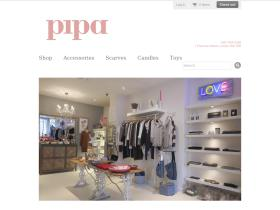 pipalondon.co.uk