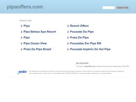 pipaoffers.com