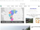 pipedesign.co.kr